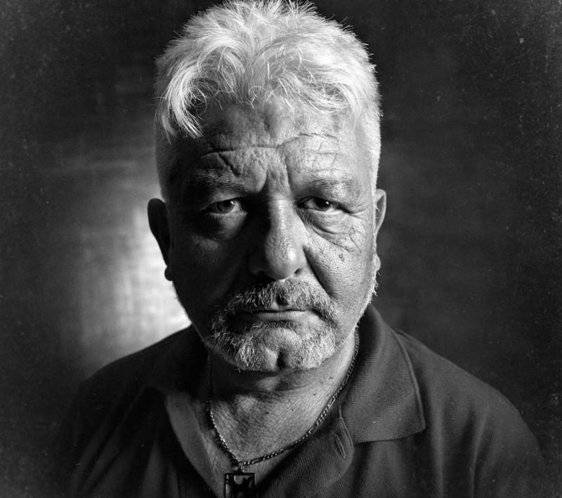 Pedro Molina Picture