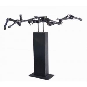 Sculpture - Estoril