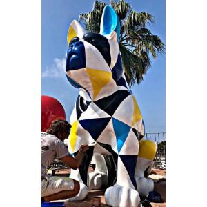 X-Dog Marbella