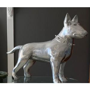 Sculpture - X-Terrier