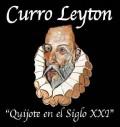Quijote Siglo XXI en fundación