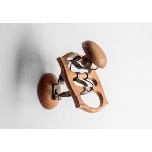 Art Design - Calvet colgador / hanger
