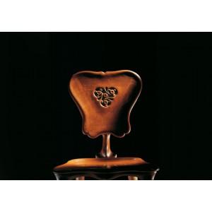 Art Design from Antoni Gaudí - Calvet silla / chair