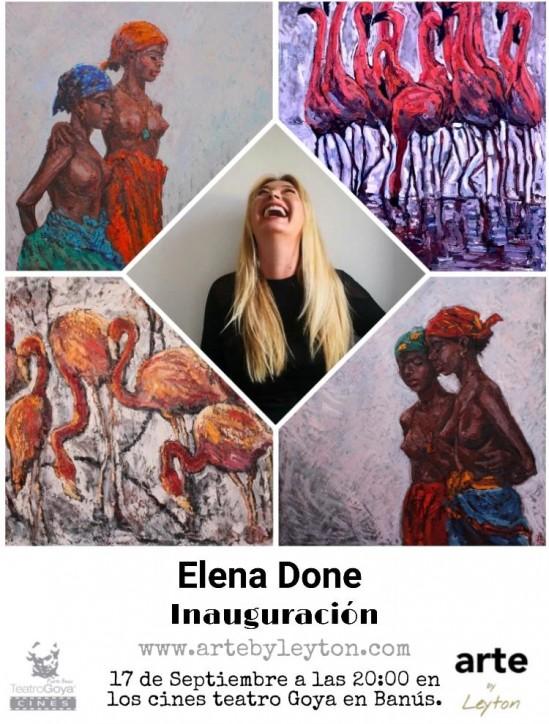 Elena-done-17-sept-2020