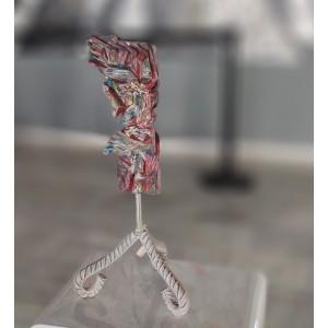 Sculpture - Punk